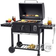 Outdoor Chachool Bbq Grill | Kitchen Appliances for sale in Lagos State, Lagos Mainland