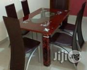 Dining Ste | Furniture for sale in Abuja (FCT) State, Wuse