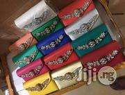 Party Purses | Bags for sale in Lagos State, Ikotun/Igando