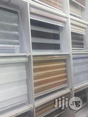 Various Types Of Window Blinds   Home Accessories for sale in Abuja (FCT) State, Wuse