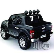 Ford Ranger Ride on Car for Kids | Toys for sale in Lagos State, Lekki Phase 1