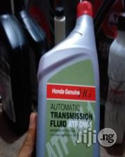 ATF DW-1 For Honda And Acura | Vehicle Parts & Accessories for sale in Lagos State, Mushin