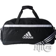 Americans Fitness  Original Adidas Kit Bags | Bags for sale in Abuja (FCT) State, Central Business District