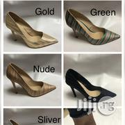 Ckassy Office Shie | Shoes for sale in Lagos State, Ikoyi