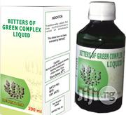 Be Free From Dehydrated   Vitamins & Supplements for sale in Abuja (FCT) State, Utako