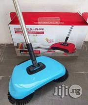 Hand Push Sweeper And Cleaner | No Electricity Vacuum Cleaner | Home Appliances for sale in Lagos State, Alimosho