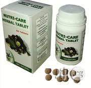Remedy for Diabetes   Vitamins & Supplements for sale in Abuja (FCT) State, Utako