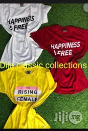 Smart Ladies Top | Clothing for sale in Lagos State, Oshodi-Isolo