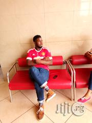 Weekend And Par Time Job Looking   Part-time & Weekend CVs for sale in Abuja (FCT) State, Central Business District