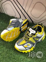 Balenciaga Track Sneakers 2018 | Shoes for sale in Lagos State, Ojo