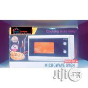 Microwave Oven . | Kitchen Appliances for sale in Rivers State, Port-Harcourt