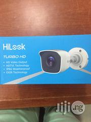 Hilook Turbo HD Camera. | Photo & Video Cameras for sale in Lagos State, Ikeja