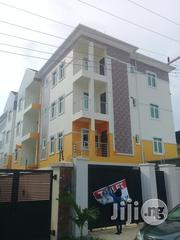 New 4 Bedroom Flat At Ikate-Elegushi Lekki Phase 1 For Rent. | Houses & Apartments For Rent for sale in Lagos State, Lekki Phase 1