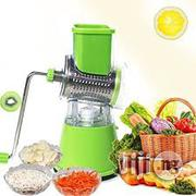 Household Rotary Cutting Machine   Kitchen Appliances for sale in Lagos State