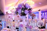 Wedding Party Planner (Total Package) | Party, Catering & Event Services for sale in Lagos State