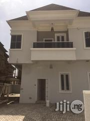 4 Bedroom Semi Detached/ Fully Detached Duplex | Houses & Apartments For Sale for sale in Lagos State, Lekki Phase 2