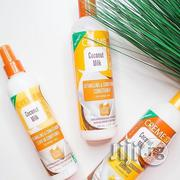 Creme Of Nature Coconut Milk Range | Hair Beauty for sale in Cross River State, Calabar