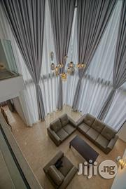 Modern Curtain | Home Accessories for sale in Lagos State, Mushin