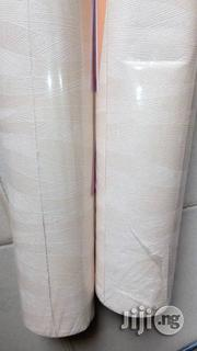 Gold Wallpaper   Home Accessories for sale in Abuja (FCT) State, Wuse