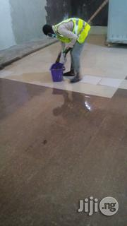 House Keeping Services | Cleaning Services for sale in Lagos State, Lekki Phase 1