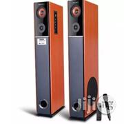Home Flower _monster Sound System | Audio & Music Equipment for sale in Ekiti State, Ado Ekiti