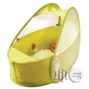 Baby Bassinet Camp Bed   Camping Gear for sale in Lagos State, Isolo