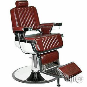Executive Salons Chairs