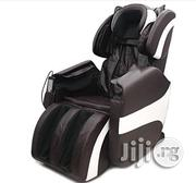 Americans Fitness Executive Massage Chair | Massagers for sale in Abuja (FCT) State, Central Business District