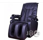 Americans Fitness Executive Massage Chair - GJ-002 | Massagers for sale in Abuja (FCT) State, Central Business District