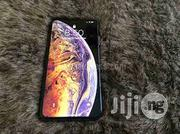 New Apple iPhone XS Max Gold 512 GB | Mobile Phones for sale in Lagos State, Ikeja