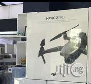 DJI Mavic 2 Pro | Photo & Video Cameras for sale in Rivers State, Port-Harcourt