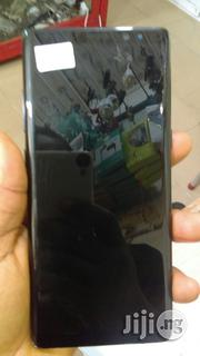 Samsung Galaxy Note 8 64 GB Gold | Mobile Phones for sale in Akwa Ibom State, Eket