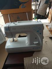 Durable Sewing Machine | Home Appliances for sale in Lagos State, Mushin