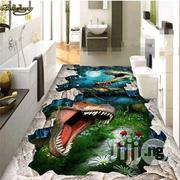 3D Floor Design | Home Accessories for sale in Lagos State, Surulere