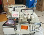 Industrial Sewing Machine | Manufacturing Equipment for sale in Lagos State, Mushin