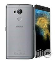 New Infinix Zero 4 X555 32 GB | Mobile Phones for sale in Lagos State, Alimosho