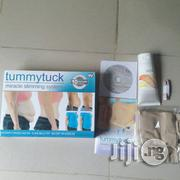 Tummy Tuck   Clothing Accessories for sale in Lagos State, Lagos Mainland