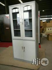 File Cabinet | Furniture for sale in Lagos State
