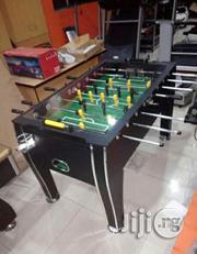 5feet Soccer Table   Sports Equipment for sale in Cross River State, Calabar