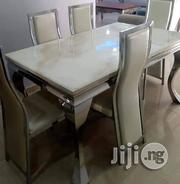 New Arrival Dinning Set | Furniture for sale in Abuja (FCT) State, Gwarinpa