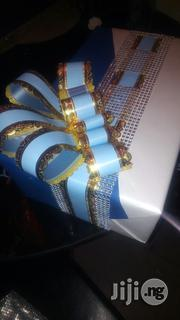 Gift Wrapping Training | Classes & Courses for sale in Lagos State, Lekki Phase 1