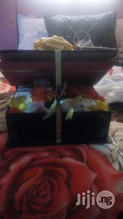 Luxury Gift Surprises For Birthday | Manufacturing Services for sale in Lagos State, Ikeja