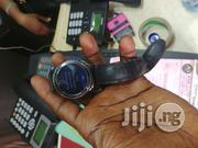 Samsung Gear S2 For Sale | Accessories for Mobile Phones & Tablets for sale in Lagos State, Ikeja