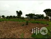 1-10 Plots Of Land For Sale   Land & Plots For Sale for sale in Kaduna State, Kaduna South