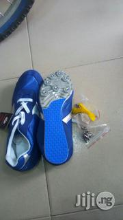 Spike Shoes | Shoes for sale in Lagos State, Ikeja