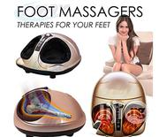 Americans Fitness Foot Massager | Massagers for sale in Abuja (FCT) State, Central Business District