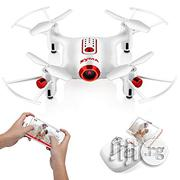 Discount PROMO!!! Mini Drone And Other Types Available For Sale | Photo & Video Cameras for sale in Lagos State, Yaba