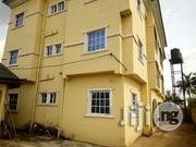 New 2 Storey/2 Bedroom Flat In Suit/Owerri/4 Sale   Houses & Apartments For Sale for sale in Imo State, Owerri