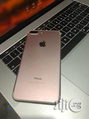 iPhone 7 Plus Rose Gold 128 GB | Mobile Phones for sale in Lagos State, Ikeja