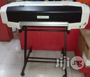 Sublimation Printing Solution | Printing Equipment for sale in Lagos State, Ikeja